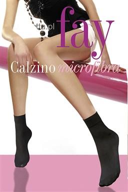 Ponožky Gatta Fay - Výprodej