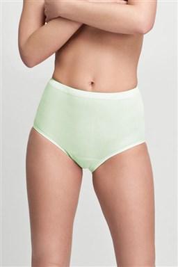 Kalhotky Mewa 4134 - Výprodej