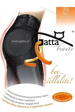 Punčochové kalhoty Gatta Bye Cellulite 20 den