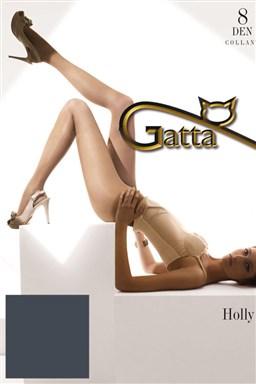 Pančucháče Gatta HOLLY