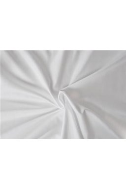 Kvalitex plachta napínací Atlas hladký bielej