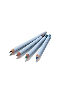 Mávala Eye-Lite Crayon Khol Kajal Pencil - Ceruzka na oči 1,4 g