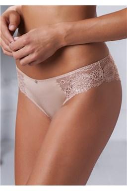 Dámske nohavičky brazilky Leilieve 997