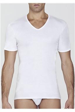Pánske tričko Pierre Cardin Parigi