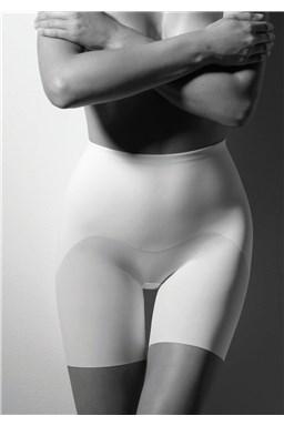 Dámske sťahujúce nohavičky Cotonella CD033