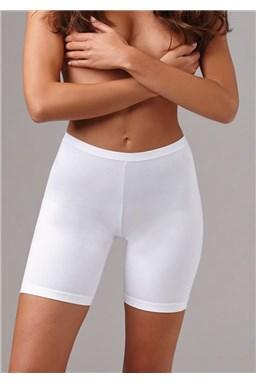 Nohavičky s dlhšou nohavičkou Lovelygirl Cinzia