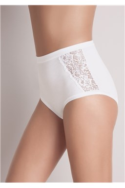 Nohavičky Cotonella GD1310001 2pack