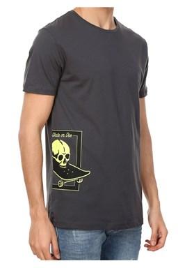 Pánske tričko John Frank JFTLW05