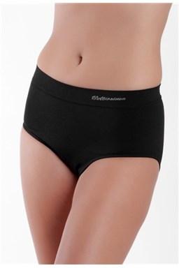Sťahovacie nohavičky Bellissima Slip Con 020
